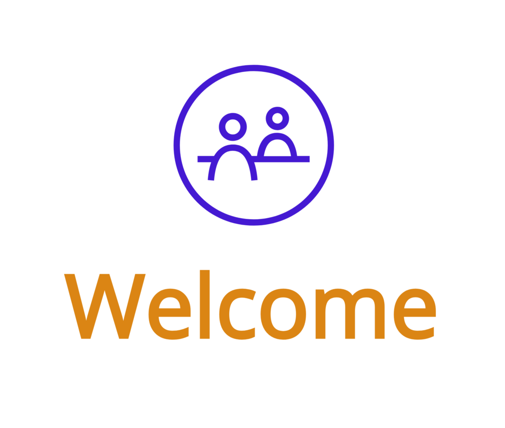 Brampton-Welcome-logo.png
