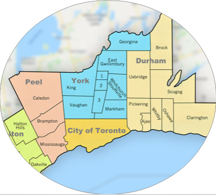 Greater-Toronto-Area.jpg