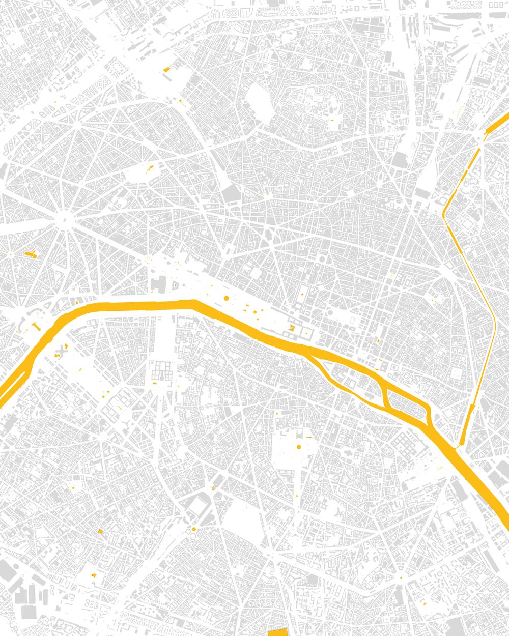 paris_cover3.jpg