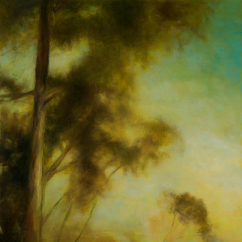 GGautreau.Shimmer(Eucalyptus).o:p.36x36.2014.72 copy.jpg