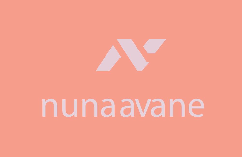 nunaavane2.png
