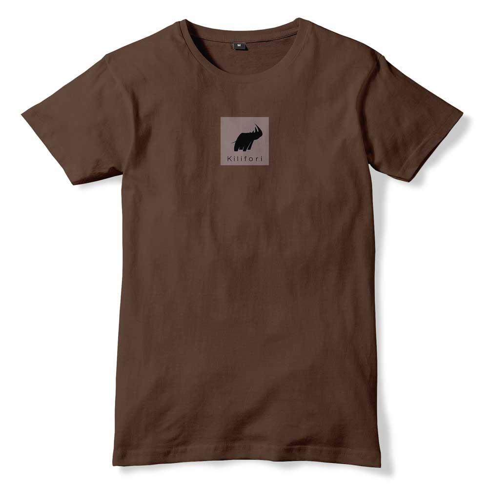 Kilifori T-shirt part 2