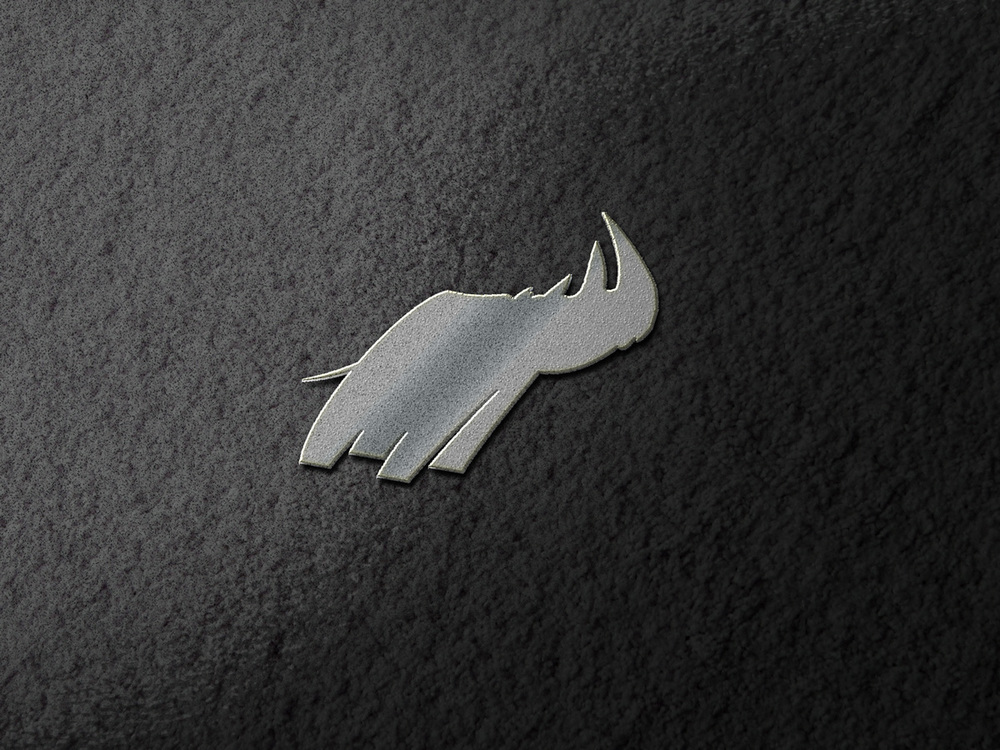 01_metalic-badge.jpg