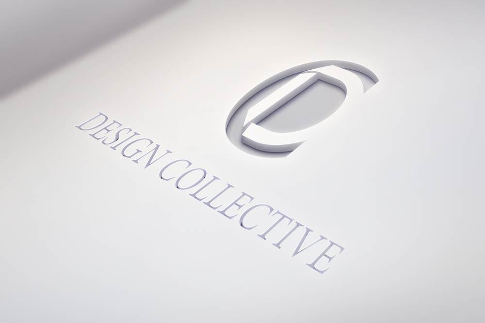 John Lewis Design Collective Redesign