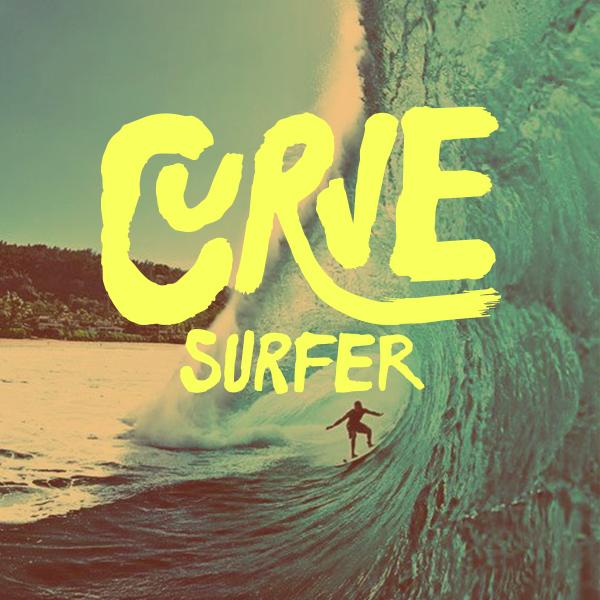 annieashleydesign_curvesurfer.jpg