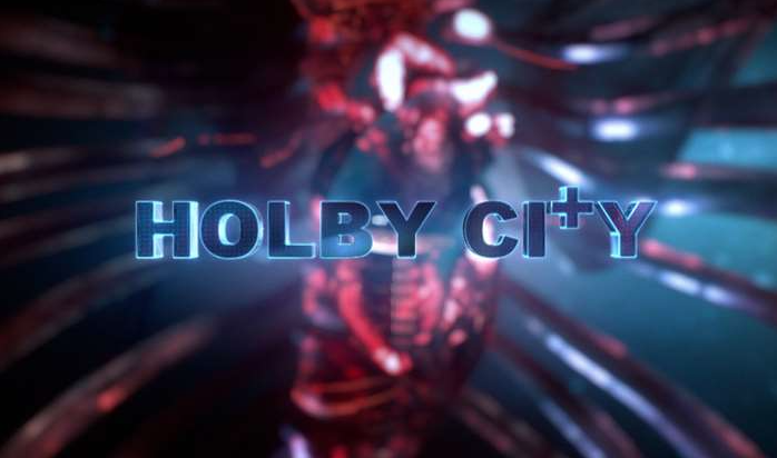 Holby City - Art Director