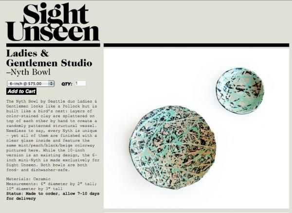 sightunseen-LG studio-nyth bowl.jpg