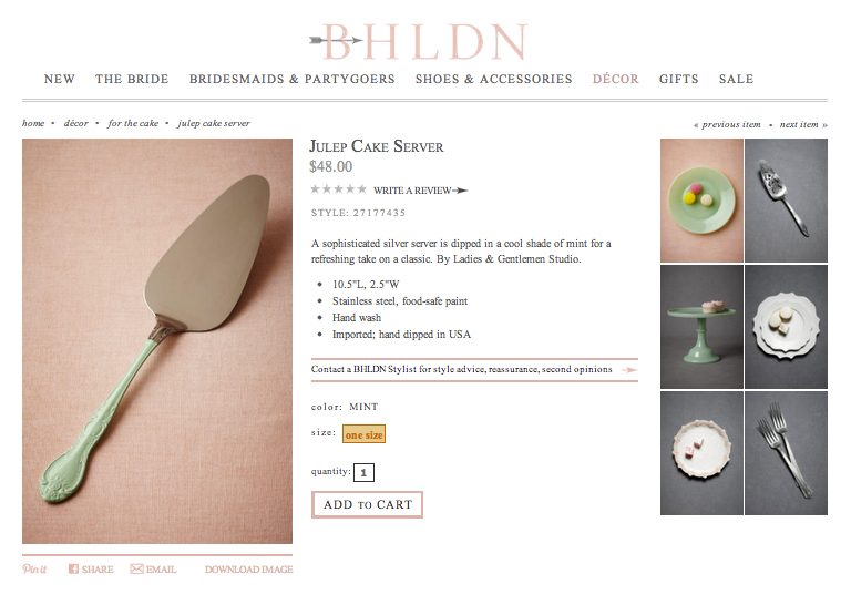 cake pic on BHLDN.jpg