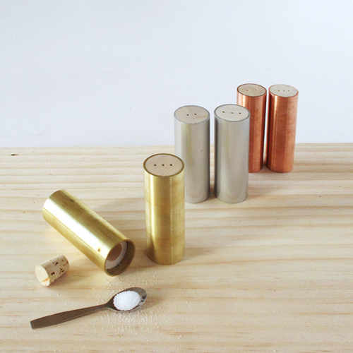 cylinder-assortment-500.jpg