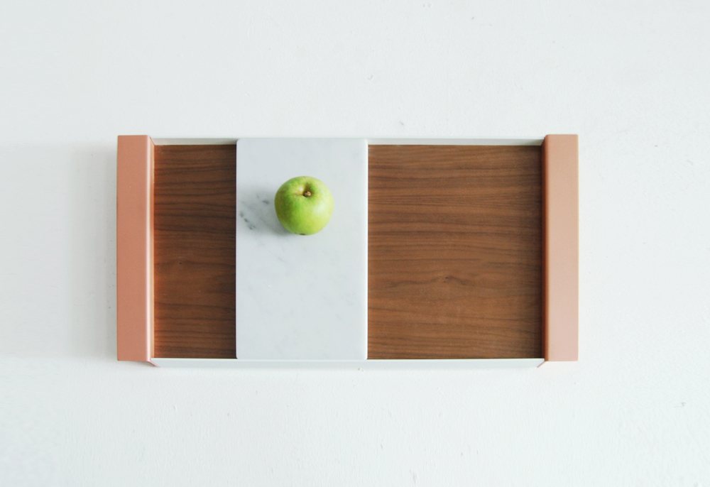 copper tray2wider.jpg