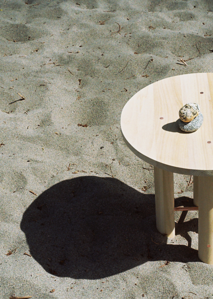 OVIS_side_table5.jpg
