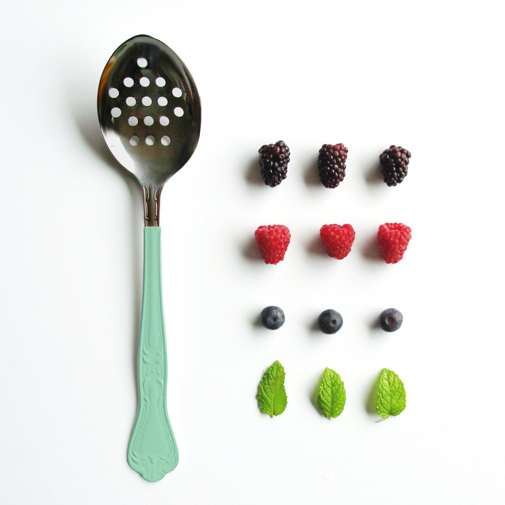 MINT handle berries SLT.jpg