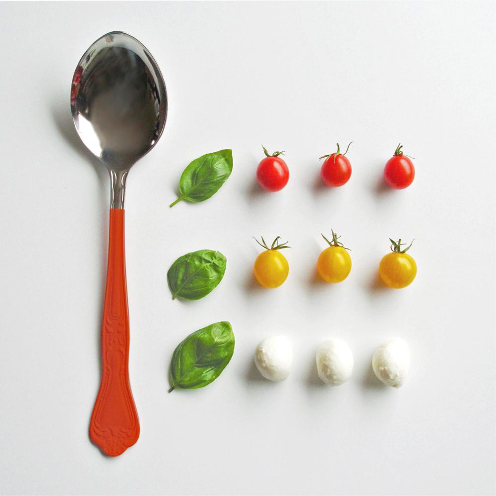 festive red tomato SPN.jpg