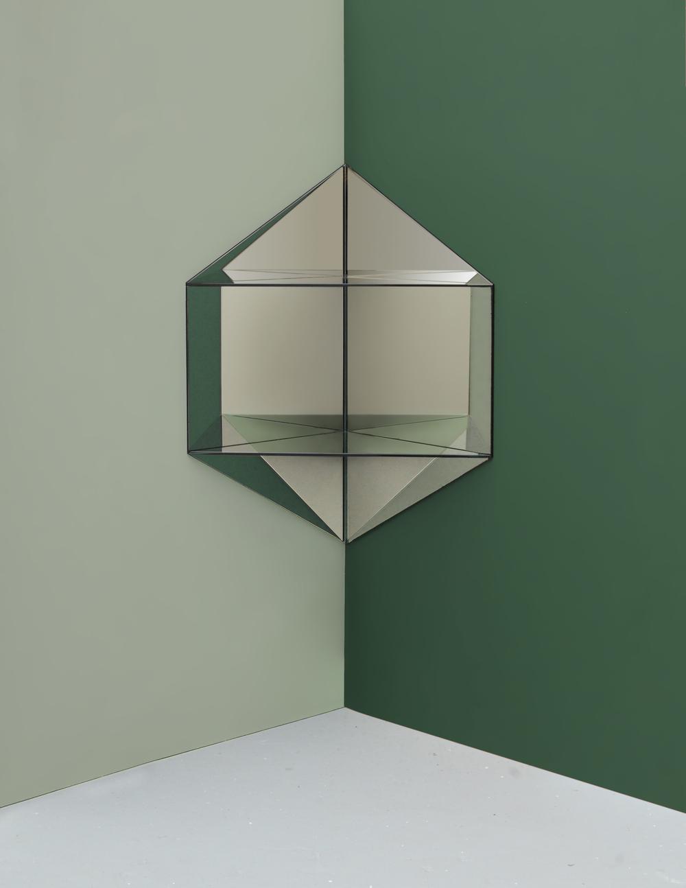 LG Studio_Mirage_Shelf_hexagon.jpg