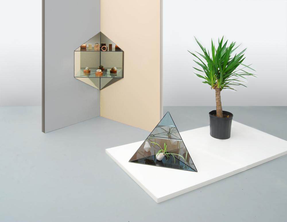 LG Studio_Mirage_Shelves.jpg