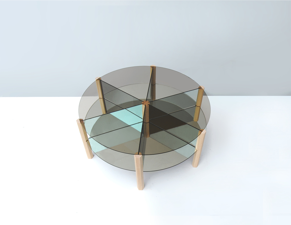 LG Studio_Mirage_Coffeetable2.jpg