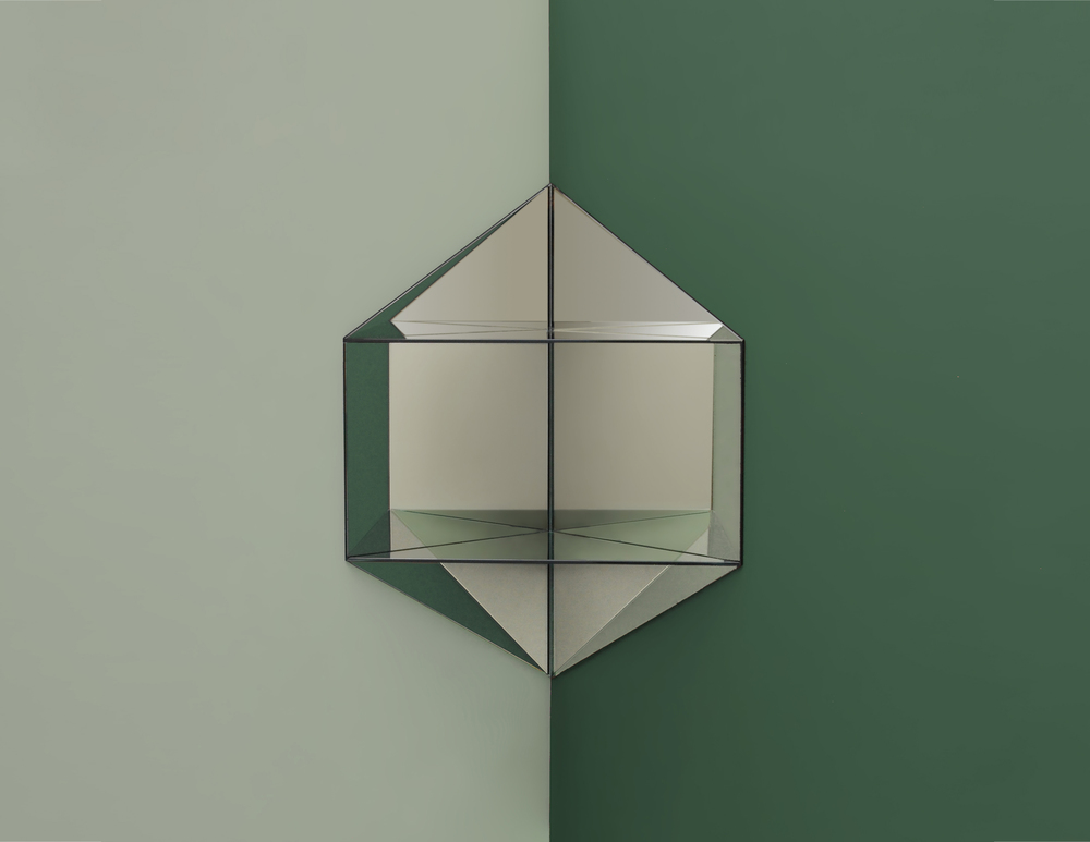 LG Studio_Mirage_Shelf_hexagon_horz.jpg