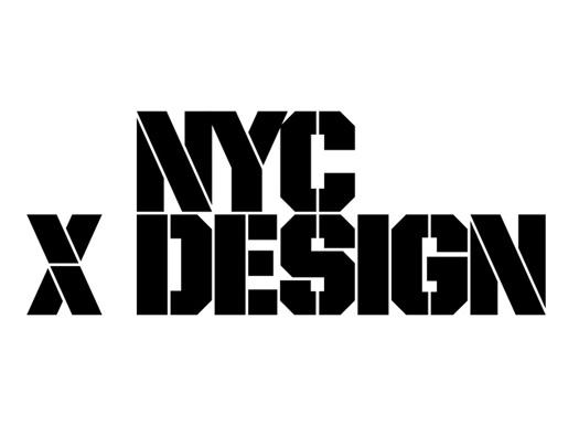 DESIGN  theme popup shop   X Design