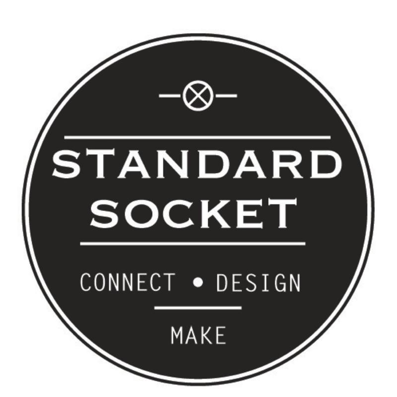 SSockt logo.png