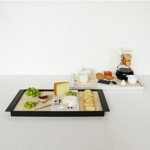 tray-pair-a-500.jpg
