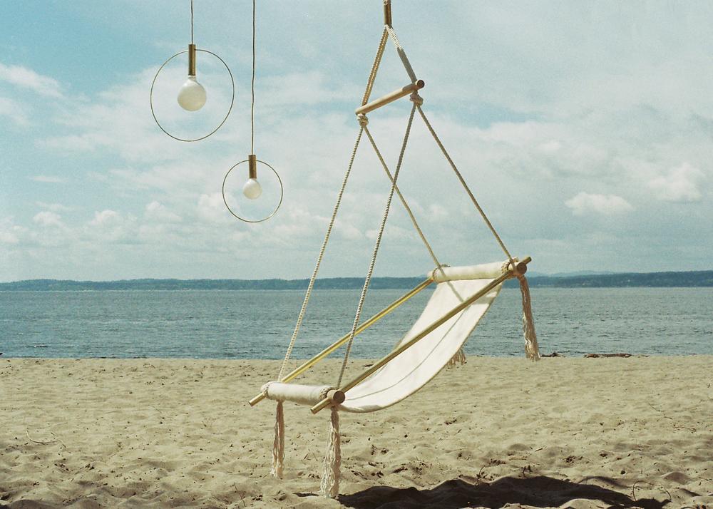 OVIS_hang_chair_outside2.jpg