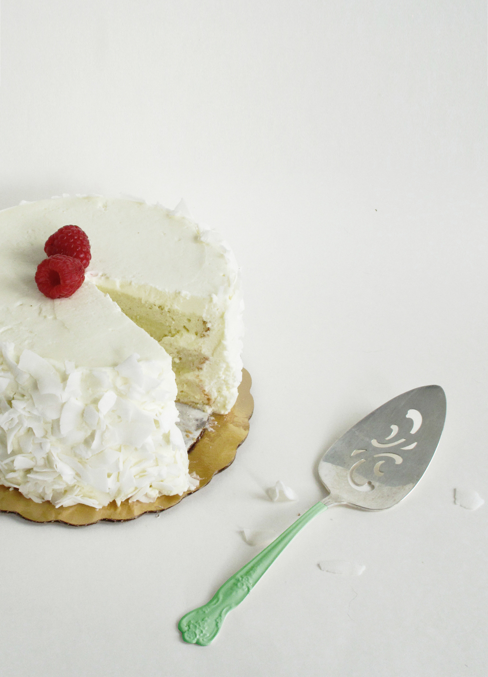 cake server cake_mint.jpg