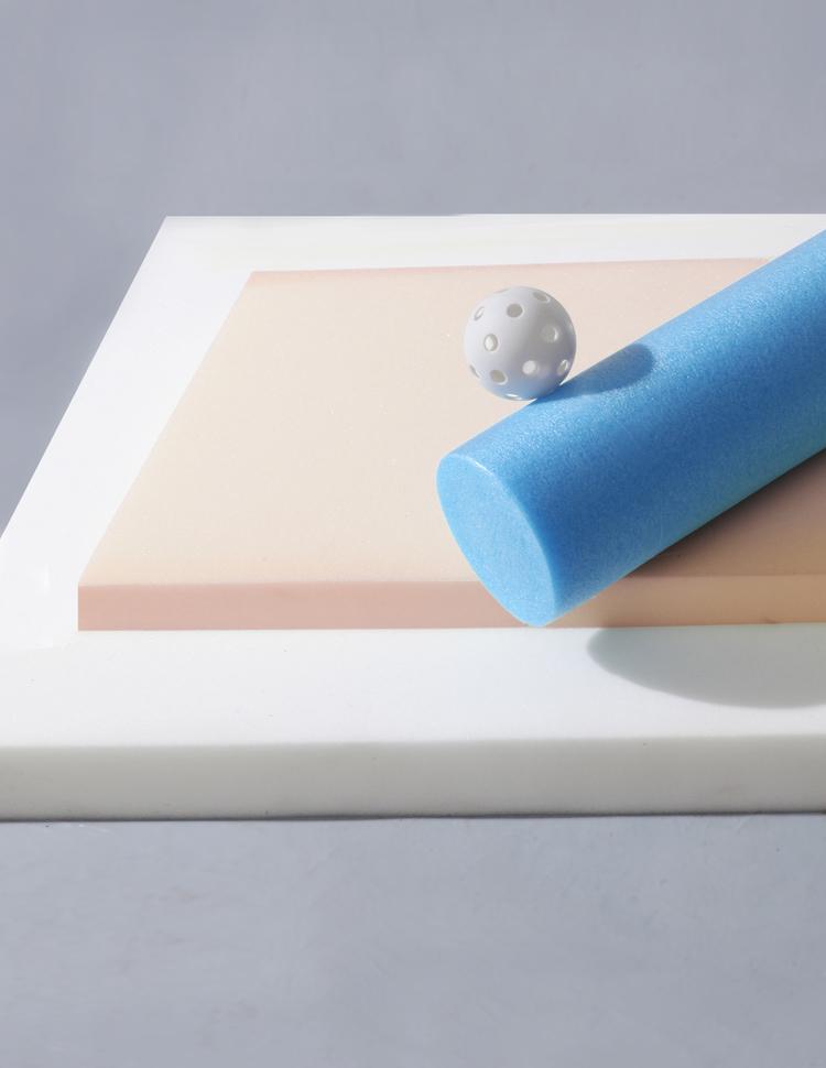 foam sheet3.jpg