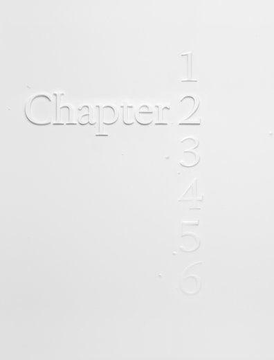 white letter press.jpg