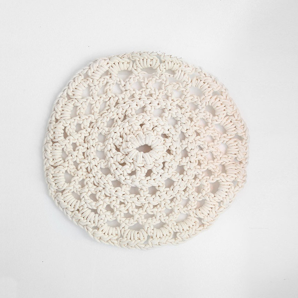 OBJECT pic_doily.jpg
