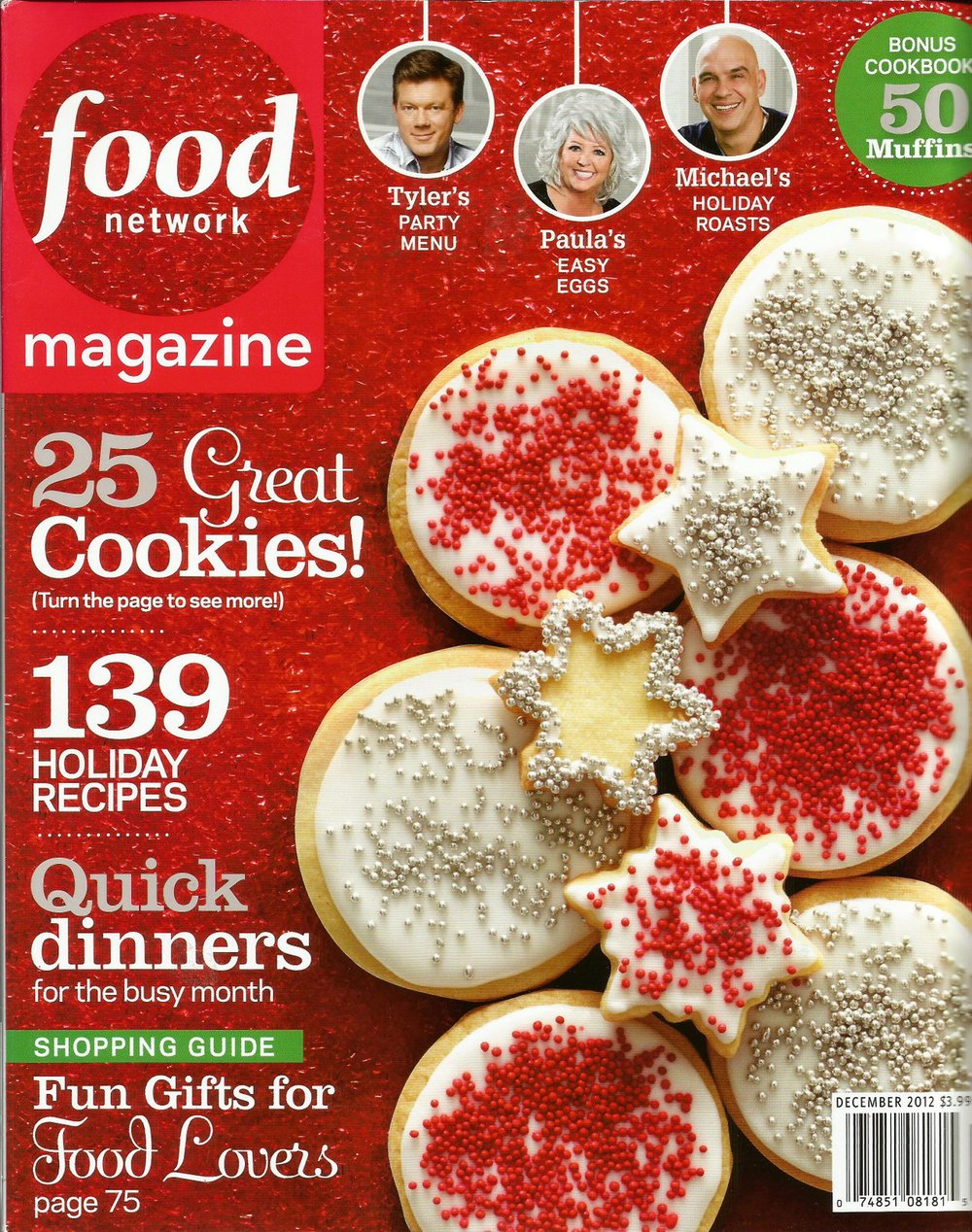 2012_dec_foodnetwork_1.jpg