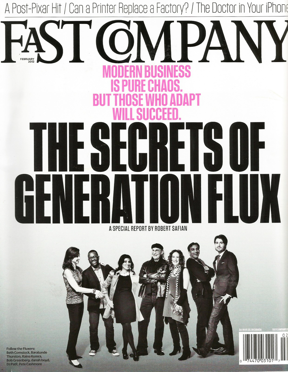 2012_feb_fastcompany_1.jpg