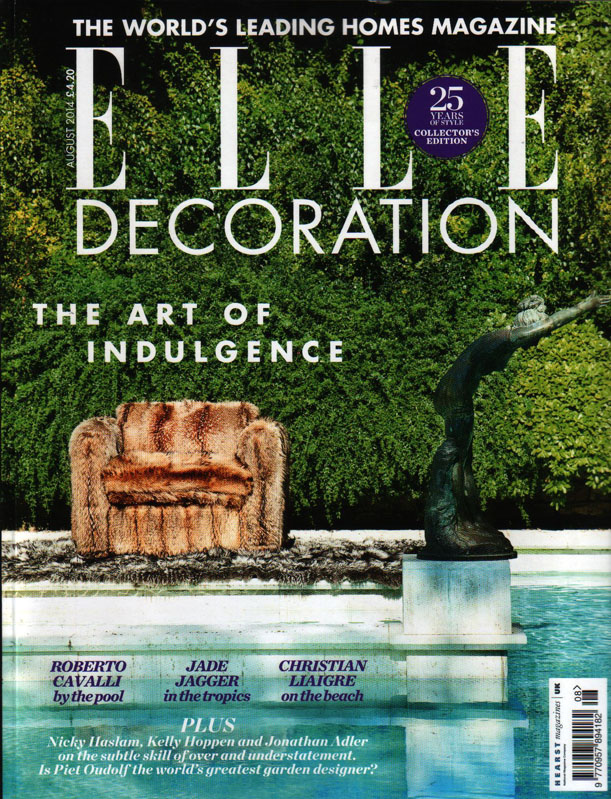 2014_Aug_Elle Decor1.jpg