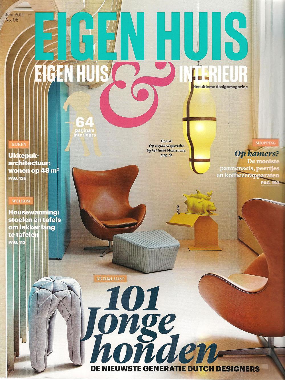 2014_June_EigenHuis&Interieur1.jpg