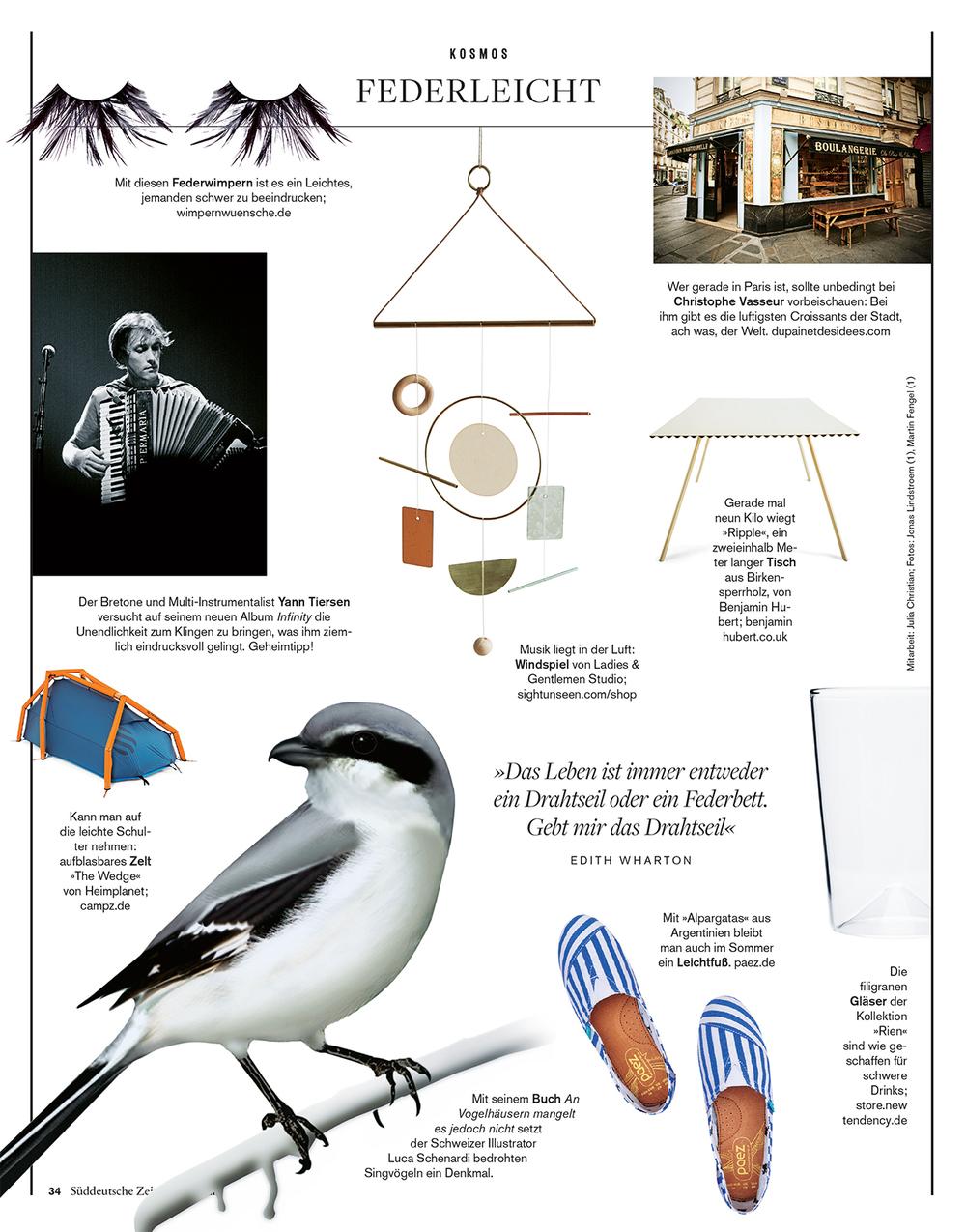 2014_May_Süddeutsche Zeitung2.jpg