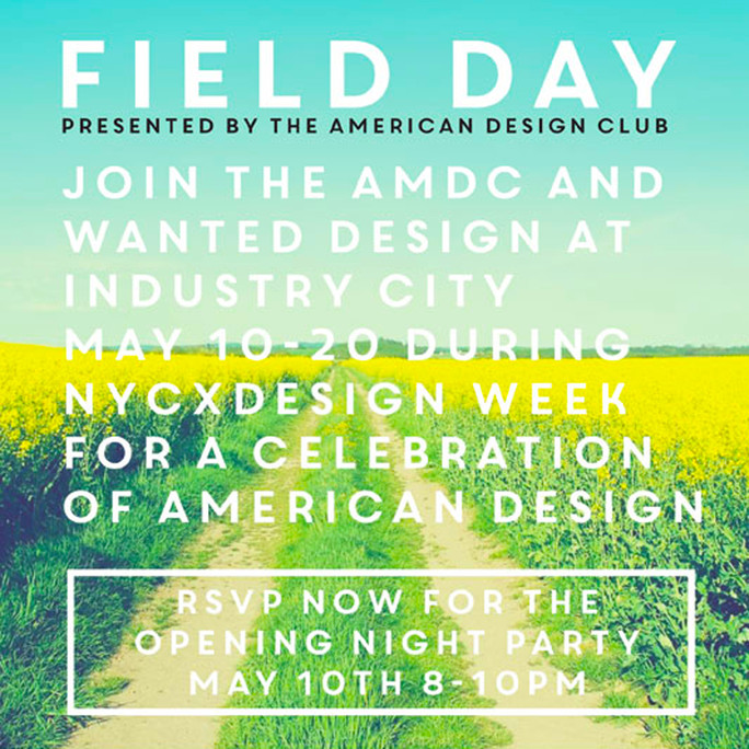 field-day-flyer-final.jpg