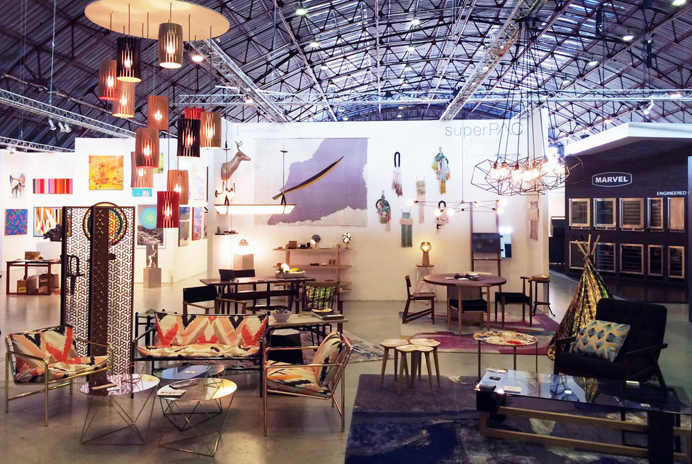 superpac-design-booth-westedge-2014.jpg