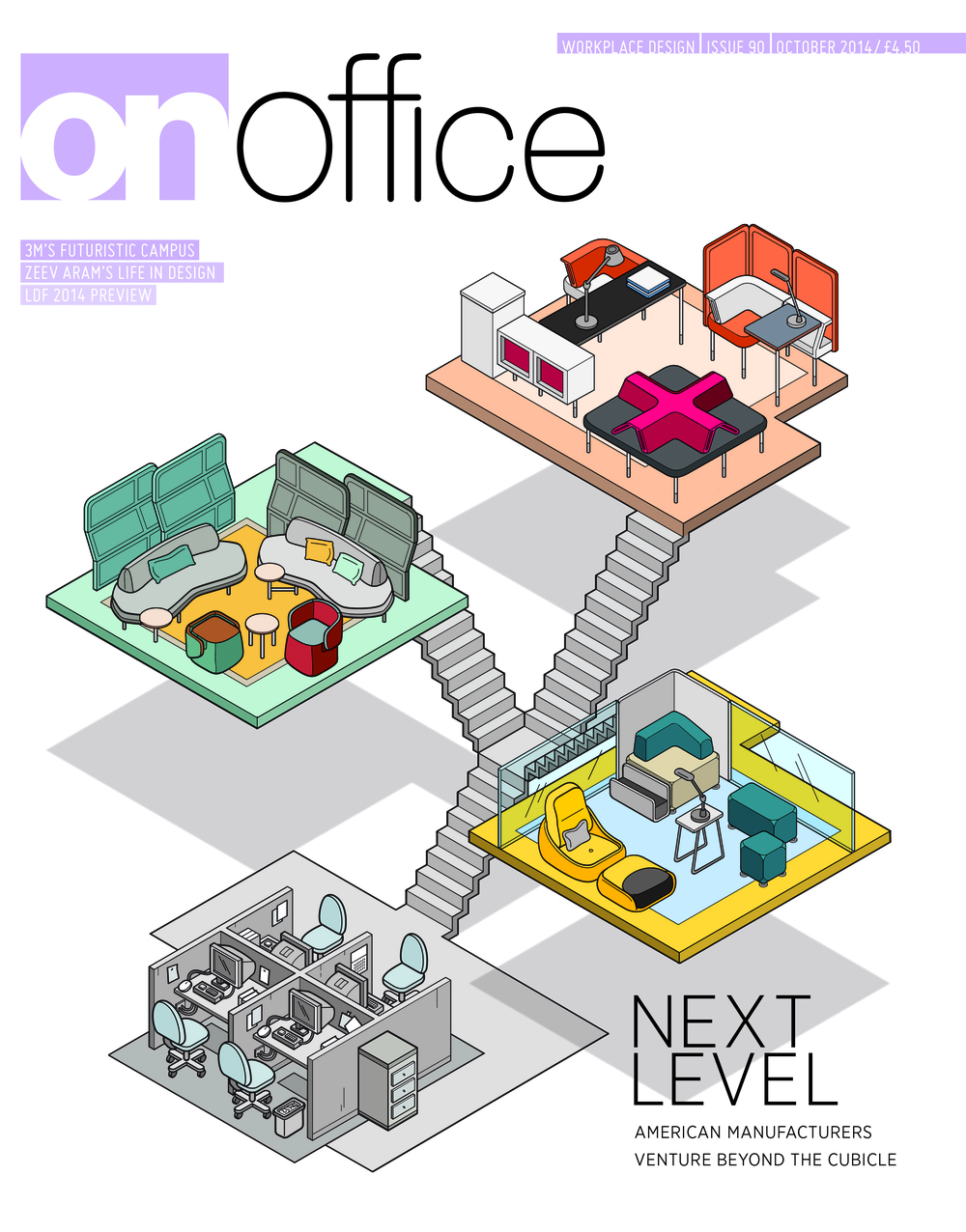 onoffive_cover_october.jpg