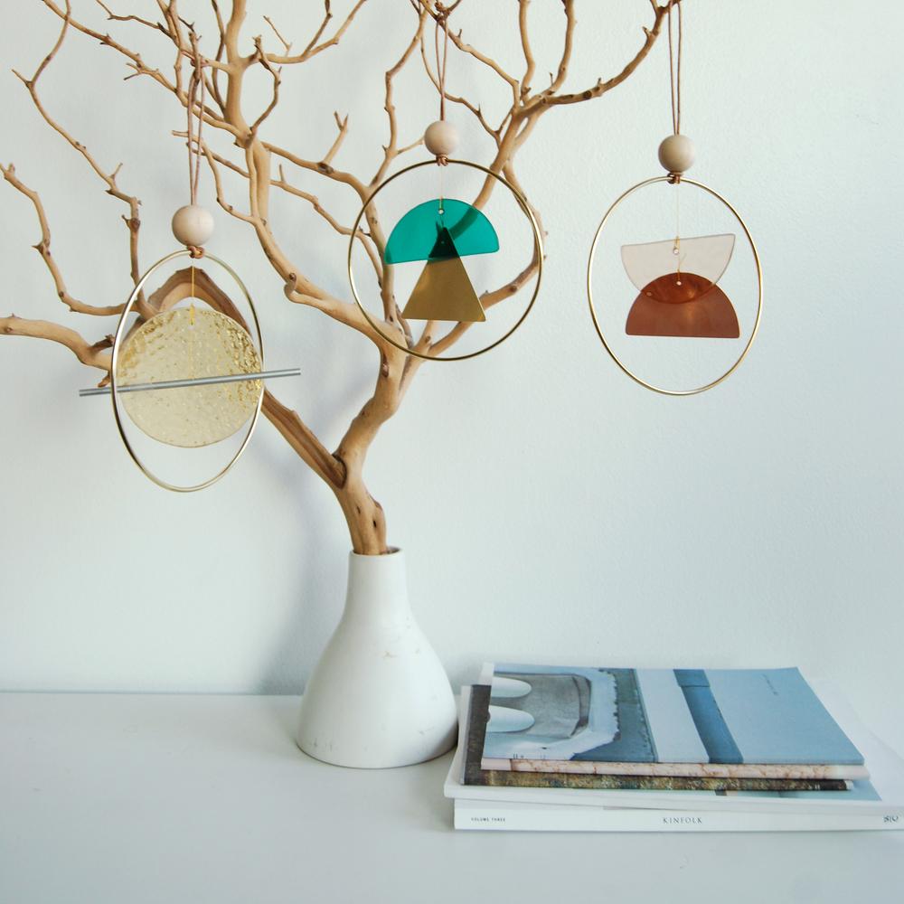 chimes in tree 2.jpg