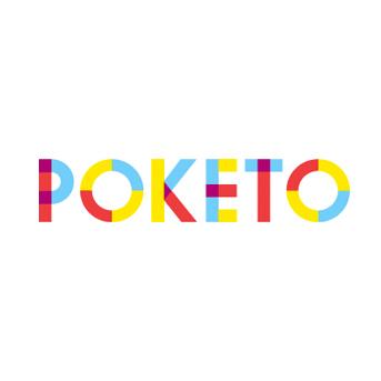 poketo logo.jpg