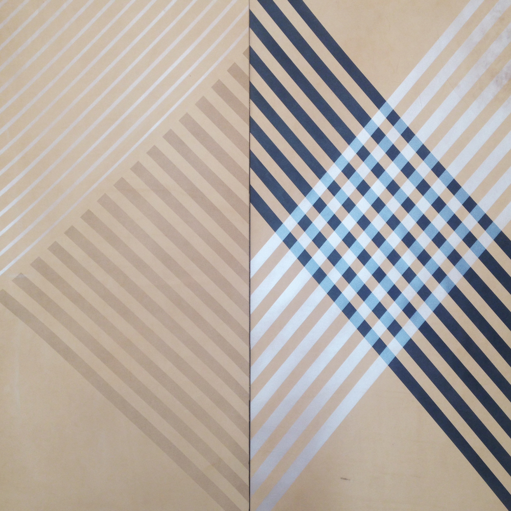 diagonal _crisscross patterns1.JPG