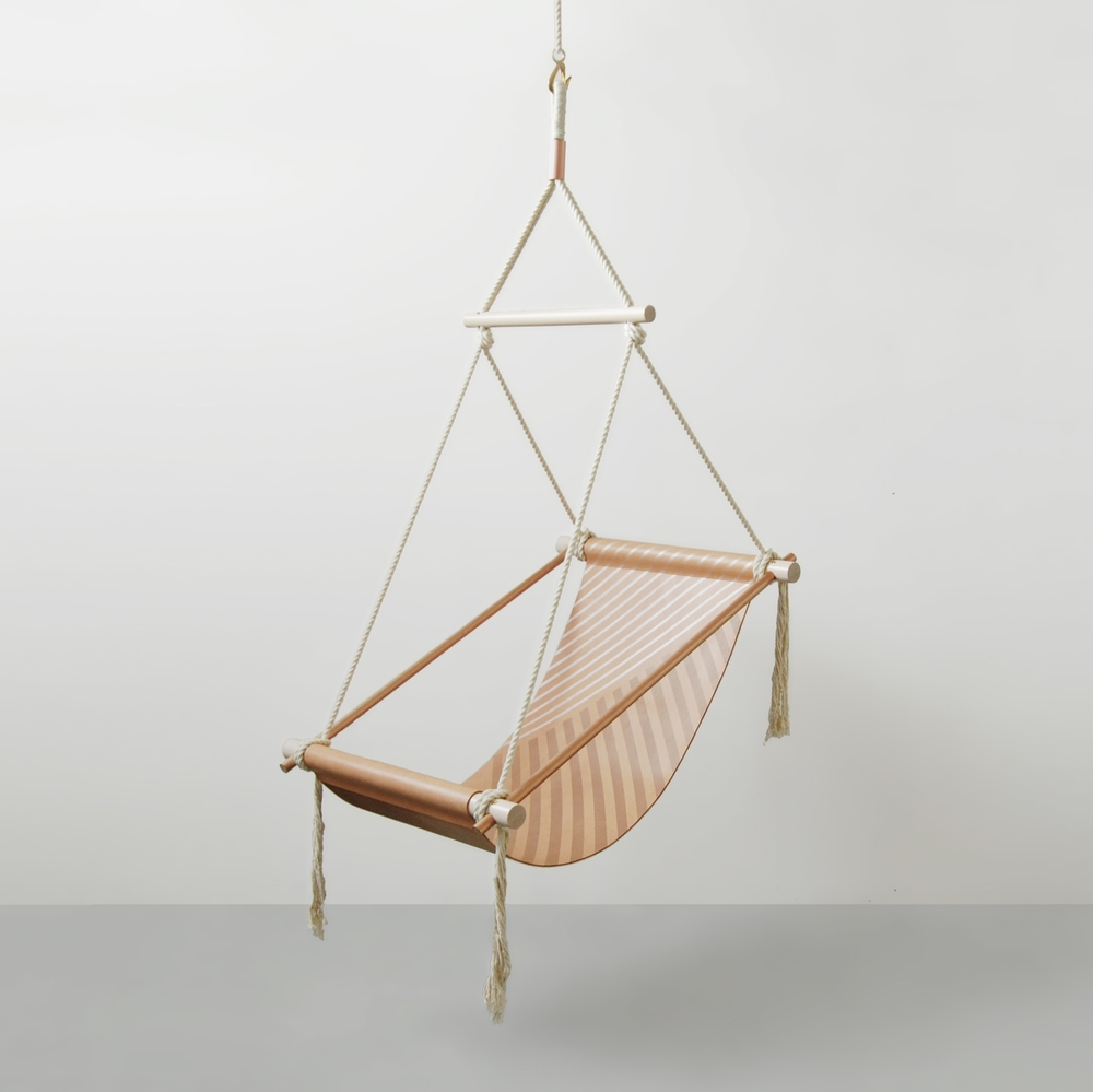 avo ovis hanging_plain bkgrnd_copper1.jpg
