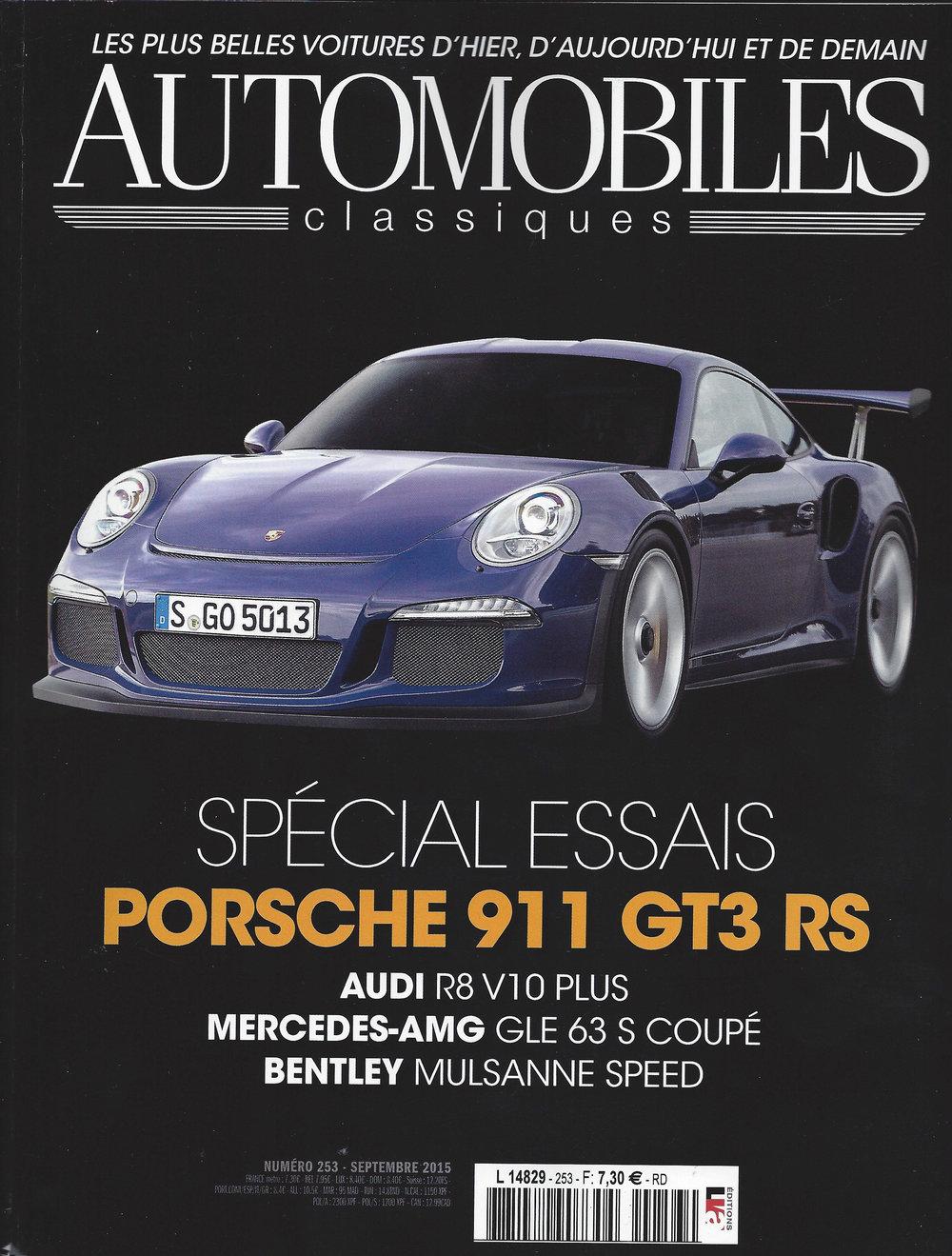 2015_09_Automobiles_France_1.jpg