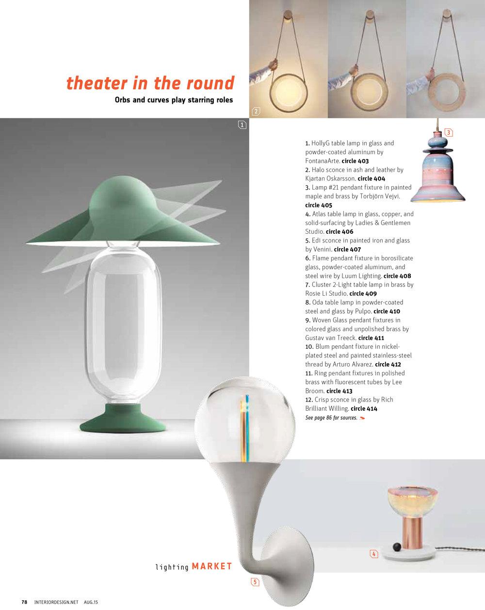 2015_08_InteriorDesign_2.jpg