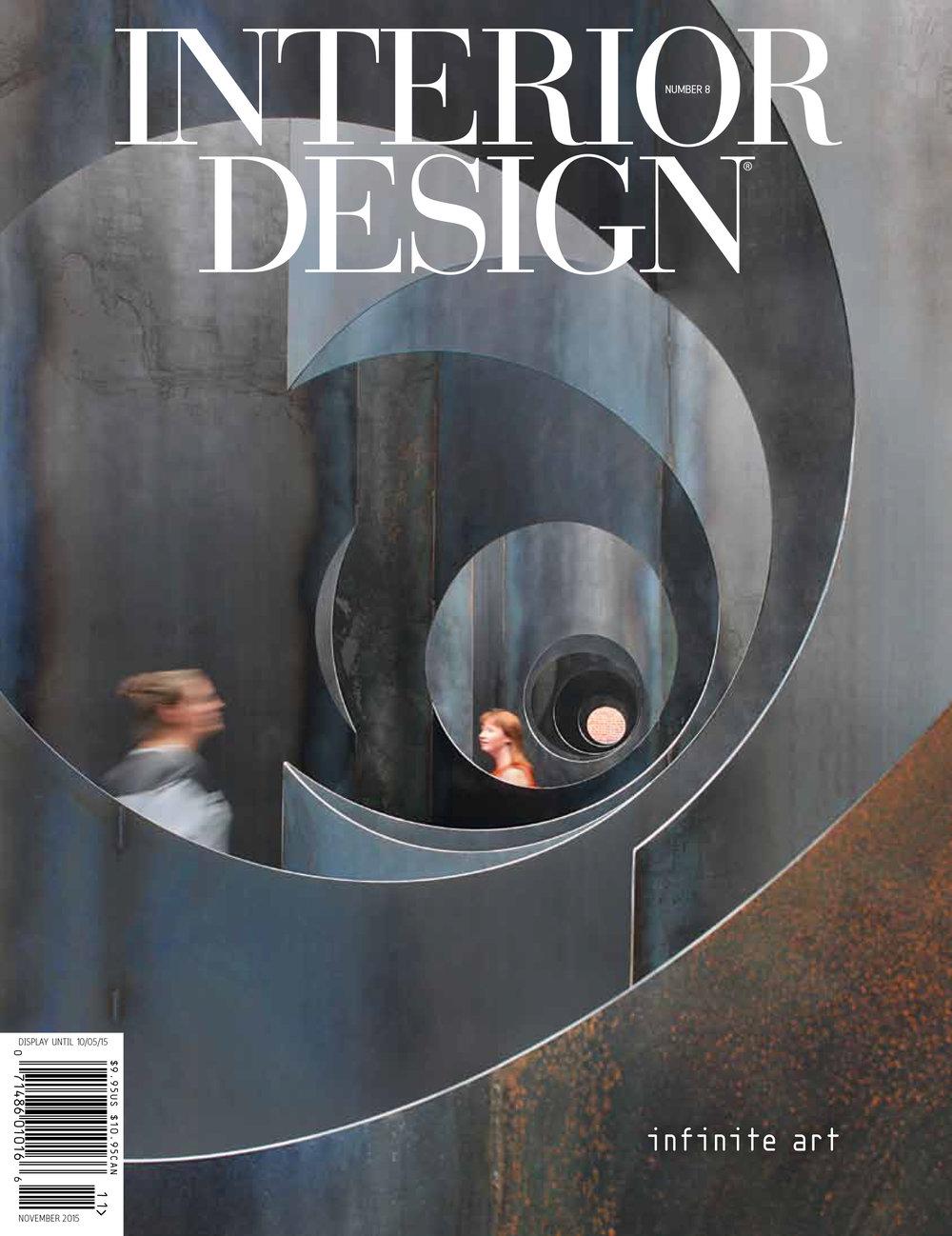 2015_08_InteriorDesign_1.jpg