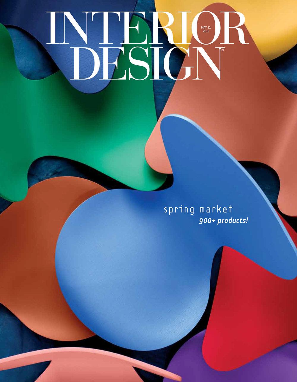 2015_05_InteriorDesign_1.jpg
