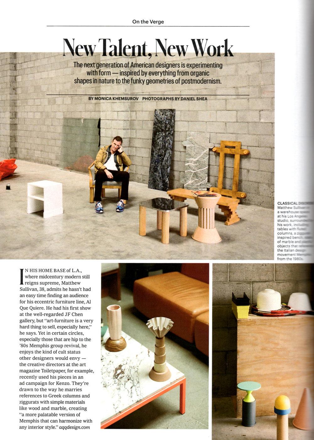 2015_03_TMagazine_2.jpg