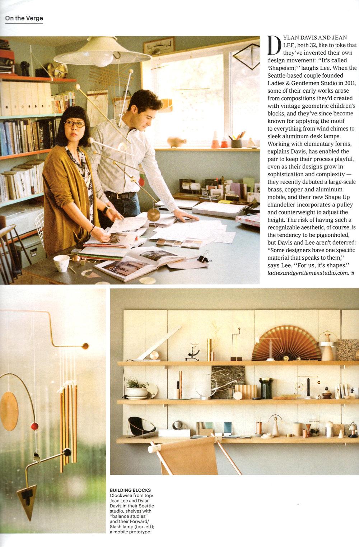 2015_03_TMagazine_3.jpg