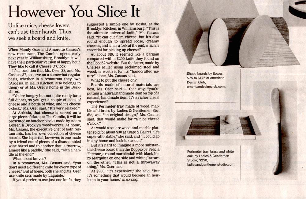 2014_12_NYT_1.jpg