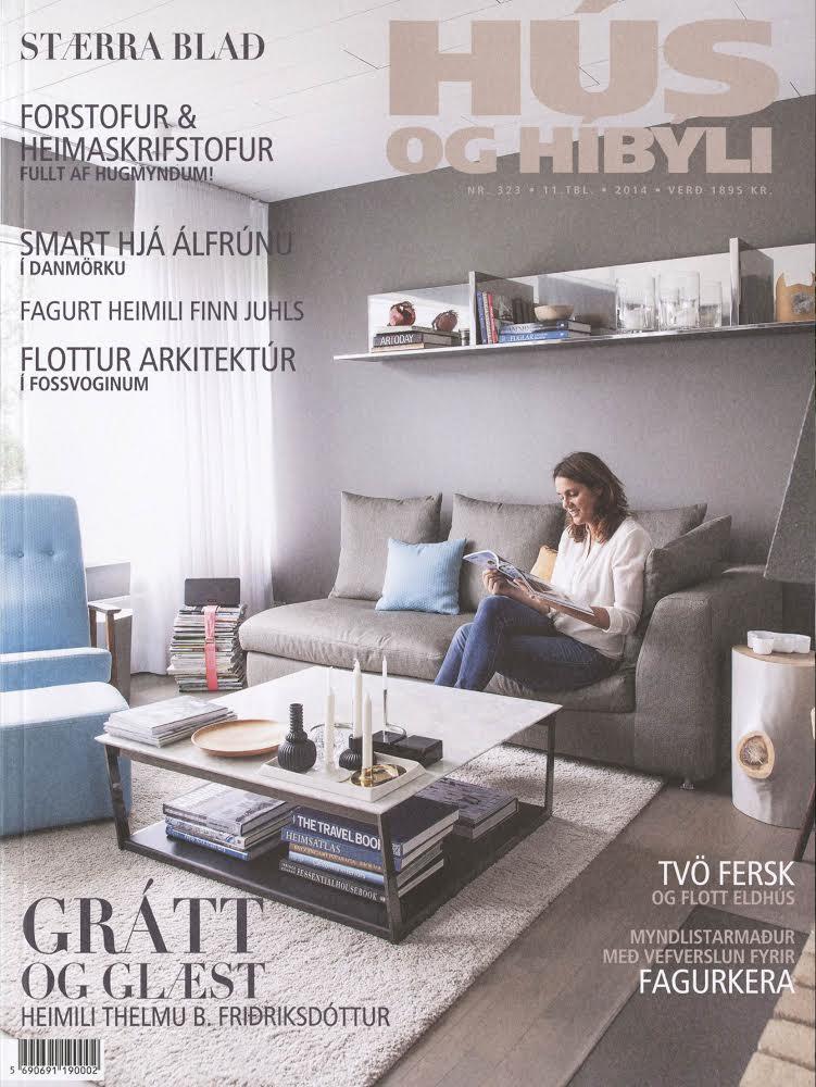 2014_11_Hus&Hibyli_1.jpg