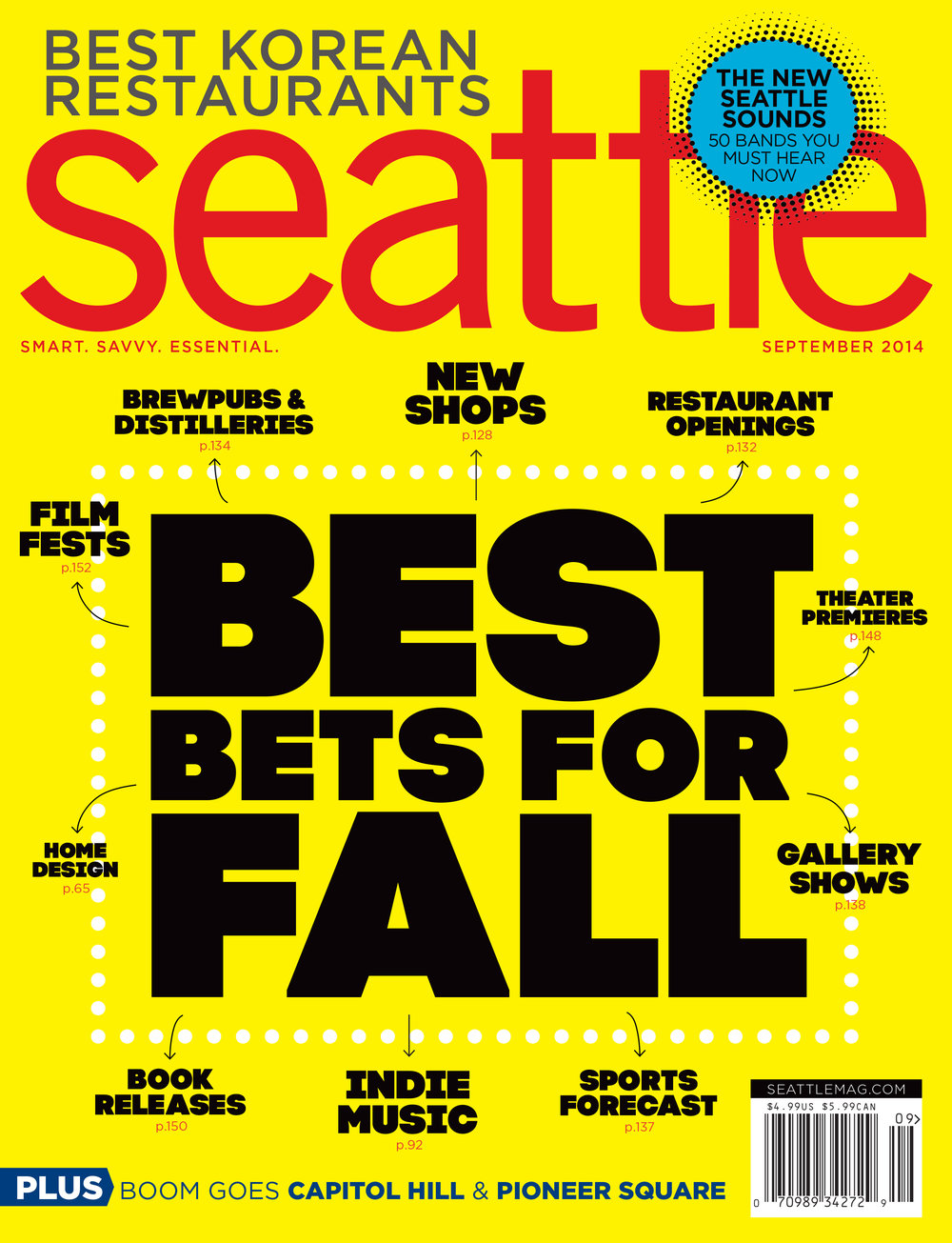 2014_09_seattlemagazine_1.jpg